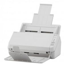 Сканер Fujitsu SP-1120N (PA03811-B001)