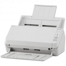 Сканер Fujitsu SP-1125N (PA03811-B011)
