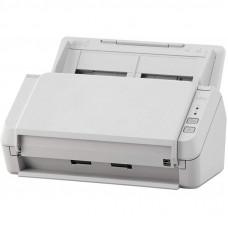 Сканер Fujitsu SP-1130N (PA03811-B021)