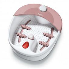 Массажная ванночка для ног BEURER FB 20 (4211125/636.05/0)