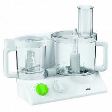 Кухонный комбайн BRAUN FX 3030 (FX3030)