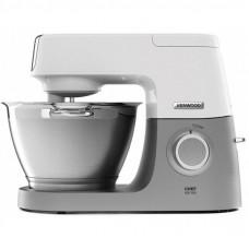 Кухонный комбайн KENWOOD Chef Sense (KVC 5100 T)