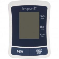 Тонометр Longevita BP-1209