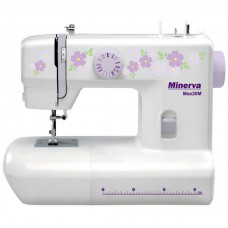 Швейная машина Minerva Max 20M (MAX20M)