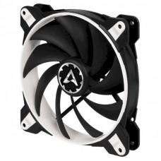 Кулер для корпуса Arctic BioniX F140 White (ACFAN00096A)