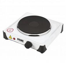Электроплитка PRIME Technics ES 1508-1 (ES1508-1)