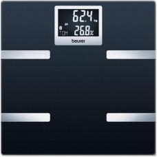 Весы напольные BEURER BF 720 (BF720)
