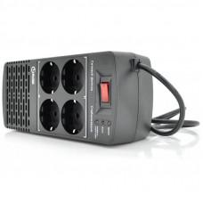Стабилизатор Europower EPX-1204