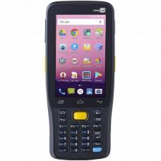 "Терминал сбора данных CipherLab RK25 2D,4"" WVGA , 25key, WiFi, Bluetooth, Android, без Камер (AK2572LNNEUG1)"
