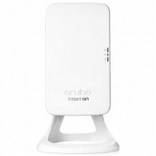 Точка доступа Wi-Fi HP AP11D (R2X16A) (R2X16A)