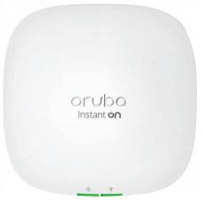 Точка доступа Wi-Fi HP AP22 (R4W02A) (R4W02A)
