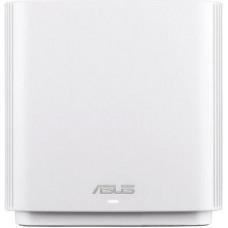 Точка доступа Wi-Fi ASUS CT8-1PK-WHITE