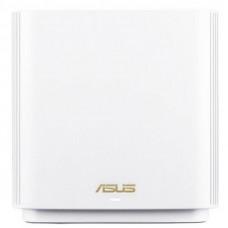 Точка доступа Wi-Fi ASUS XT8-1PK-WHITE