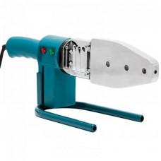 Паяльник электрический Зенит для труб ЗПТ-1206 (845282)