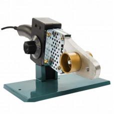 Паяльник электрический Зенит для труб ЗПТ-850 (843867)