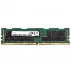 Модуль памяти для сервера DDR4 16GB ECC RDIMM 2933MHz 2Rx8 1.2V CL21 Samsung (M393A2K43CB2-CVF)