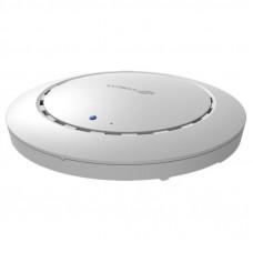 Точка доступа Wi-Fi EDIMAX CAP1300