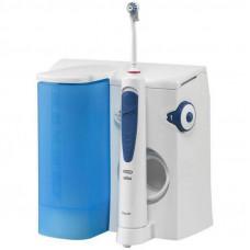 Электрическая зубная щетка Oral-B Professional Care MD20 Oxyget
