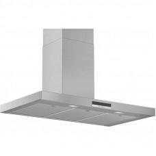 Вытяжка кухонная BOSCH DWB96DM50