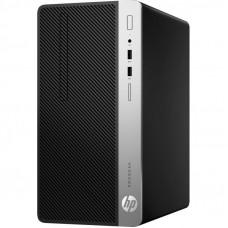 Компьютер HP ProDesk 400 G5 MT (4CZ59EA)