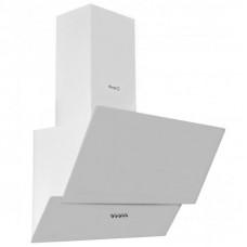 Вытяжка кухонная Borgio RNT-MU 60 white