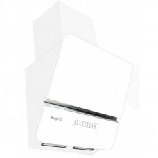 Вытяжка кухонная Borgio RNT-LX 60 white SU
