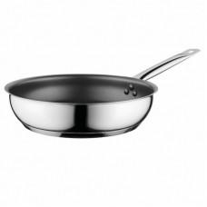 Сковорода BergHOFF Comfort 24 см (1100237)