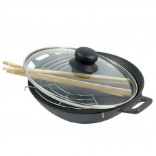Сковорода Kela Mini WOK 24 см 5 предметов (77747)