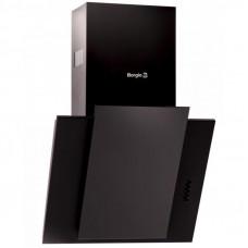 Вытяжка кухонная Borgio RN-SV 60 black MU (RN-SV60blackMU)