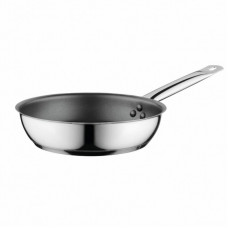 Сковорода BergHOFF Comfort 20 см (1100236)