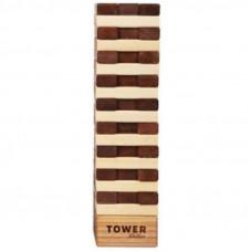 Настольная игра Arial Башня ДеЛюкс (11371)