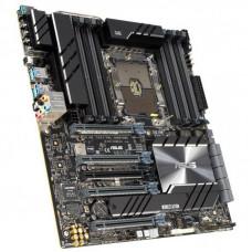 Серверная материнская плата ASUS Pro WS C621-64L SAGE s3647 C621 12xDDR4, 2 x Intel® I210AT E (PRO_WS_C621-64L_SAGE)