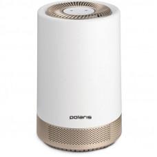 Воздухоочиститель POLARIS PPA 5042i