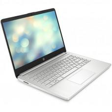 Ноутбук HP 14s-fq0048ur (24C61EA)