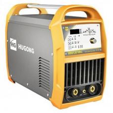 Сварочный аппарат Hugong Wave 203 Mini (750051203)
