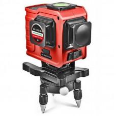 Лазерный нивелир Stark LL-12G-3D (290080120)