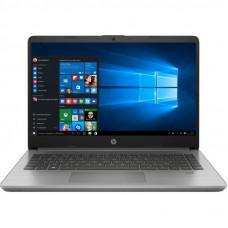 Ноутбук HP 340S G7 (2D194EA)
