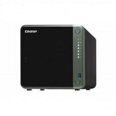 NAS QNap TS-453D-4G