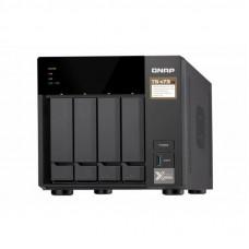 NAS QNap TS-473-4G