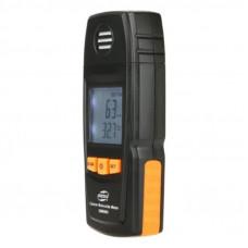 Газоанализатор Benetech угарного газа CO + термометр GM8805 (GM8805)