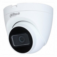 Камера видеонаблюдения Dahua DH-HAC-HDW1200TRQP (2.8)