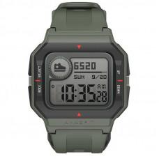 Смарт-часы Amazfit Neo Smart watch, Green