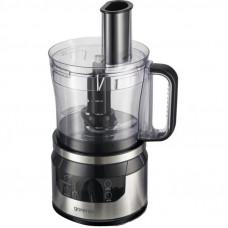 Кухонный комбайн Gorenje SBR 800 HC (SBR800HC)