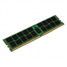 Модуль памяти для сервера DDR4 32GB ECC RDIMM 2400MHz 2Rx4 1.2V CL17 Kingston (KTH-PL424/32G)
