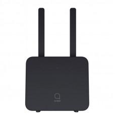 Маршрутизатор Alcatel LINKHUB LTE Home Station (HH42CV-2AALUA1-1)