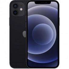 Мобильный телефон Apple iPhone 12 64Gb Black (MGJ53)