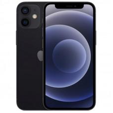 Мобильный телефон Apple iPhone 12 mini 128Gb Black (MGE33)