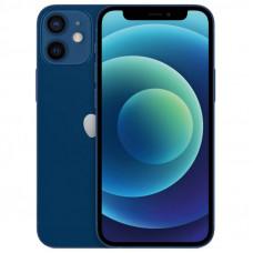 Мобильный телефон Apple iPhone 12 mini 128Gb Blue (MGE63)