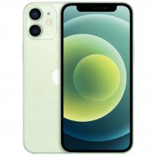 Мобильный телефон Apple iPhone 12 mini 128Gb Green (MGE73)