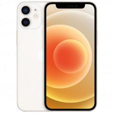 Мобильный телефон Apple iPhone 12 mini 128Gb White (MGE43)